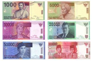 1024px-indonesian_rupiah_idr_banknotes
